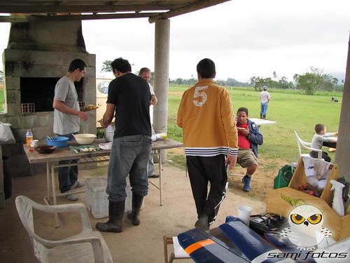Carreteiro e Vôos no CAAB-06 e 07/10/2012 8060926595_13064b9653
