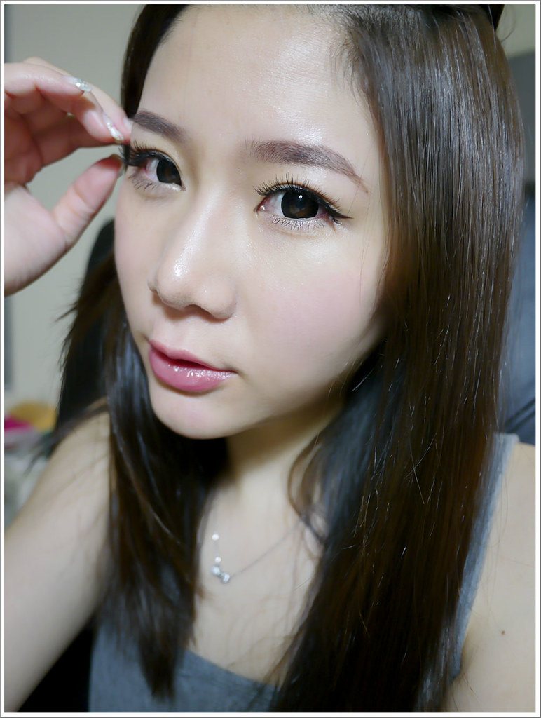 make-up-105