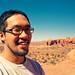 Utah: Greybeard by Blush Response