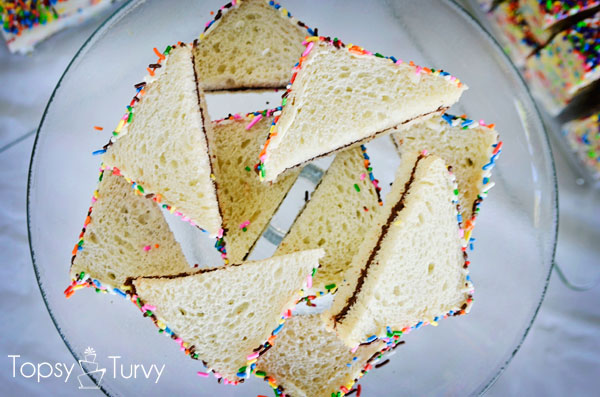 Cake-mix-sprinkles-sandwich