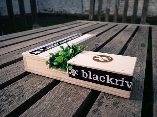 Blackriver-Ramps - Box 7