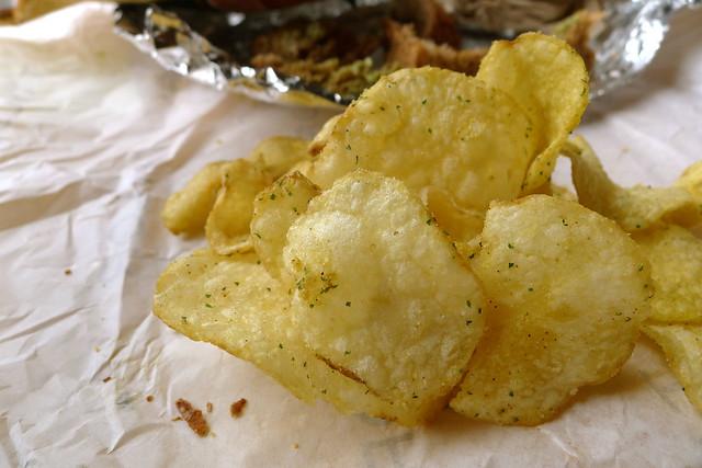 jalapeno chips