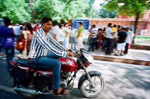 2012_INDIA_04