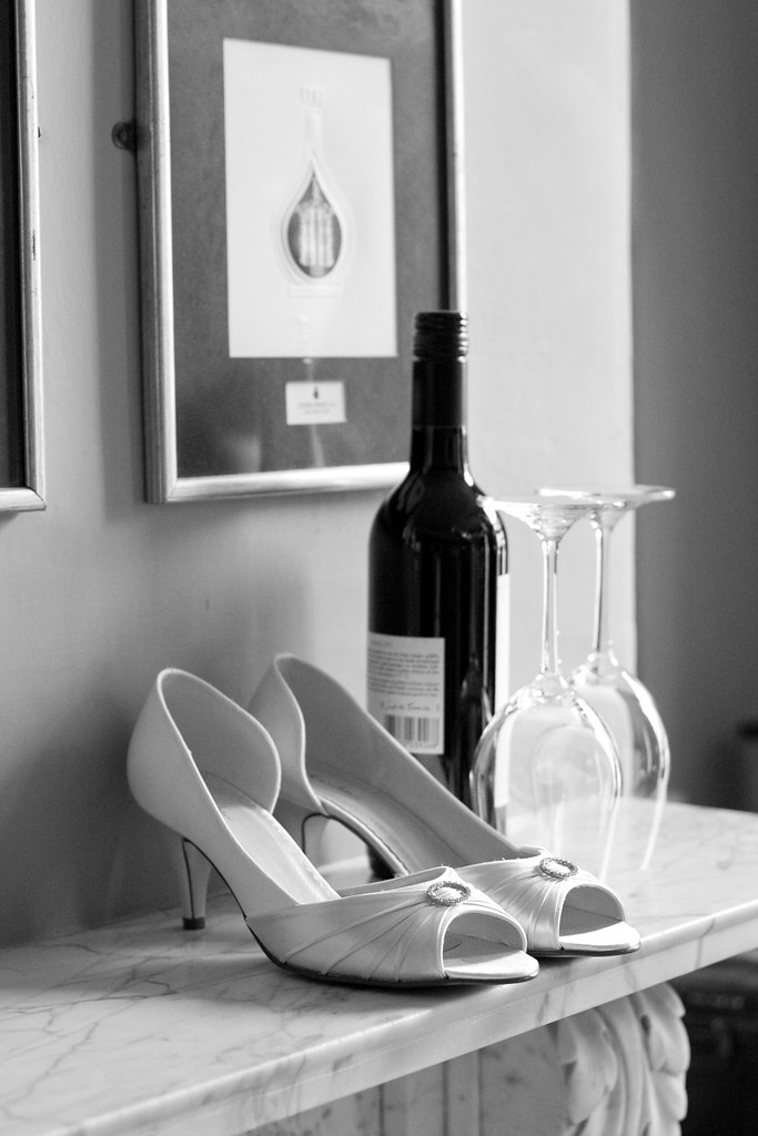 duVin-bridalshoes2