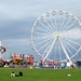 Blackheath funfair