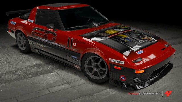 Show Your Drift Cars Drift Lounge Forza Motorsport Forums