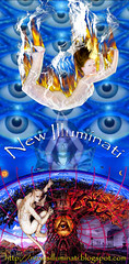 http://newilluminations.blogspot.com/2014/07/utopia-now-or-apocalypse-tomorrow.html