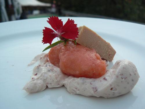 tartare de saumon et foie gras.jpg