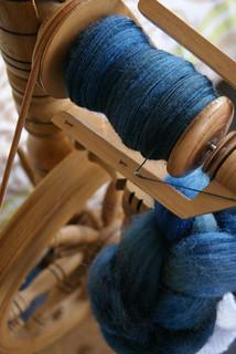 blue_spinning