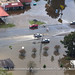 louisiana-flood-flight-2155