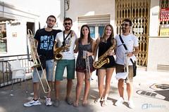 Festes Populars Alternatives Castalla 2016-29