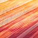 Paint Strokes by adonyvan