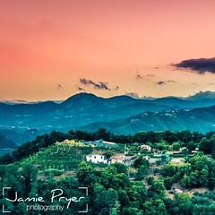#Italy #photography #nikon #d800 #jamiepryerphotography #travelisamazing #travel #adventure #amazingearth #earthfocus  #ourplanetdaily #travel_is_amazing #liveoutdoors #mthrworld #wonderfulglobe #discovery_it #colors_of_day #ig_myshot #discoverglobe #natu