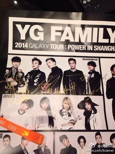 BIGBANG-Aftershowparty-Shanghai-LinxClub-20140830(1002)