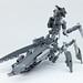 LEGO Mech Mantis-12
