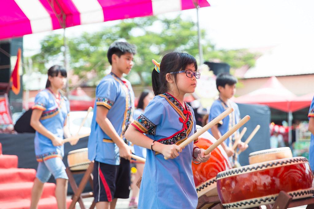 2016甲仙芋筍節051