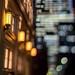 street light - 街灯 by turntable00000