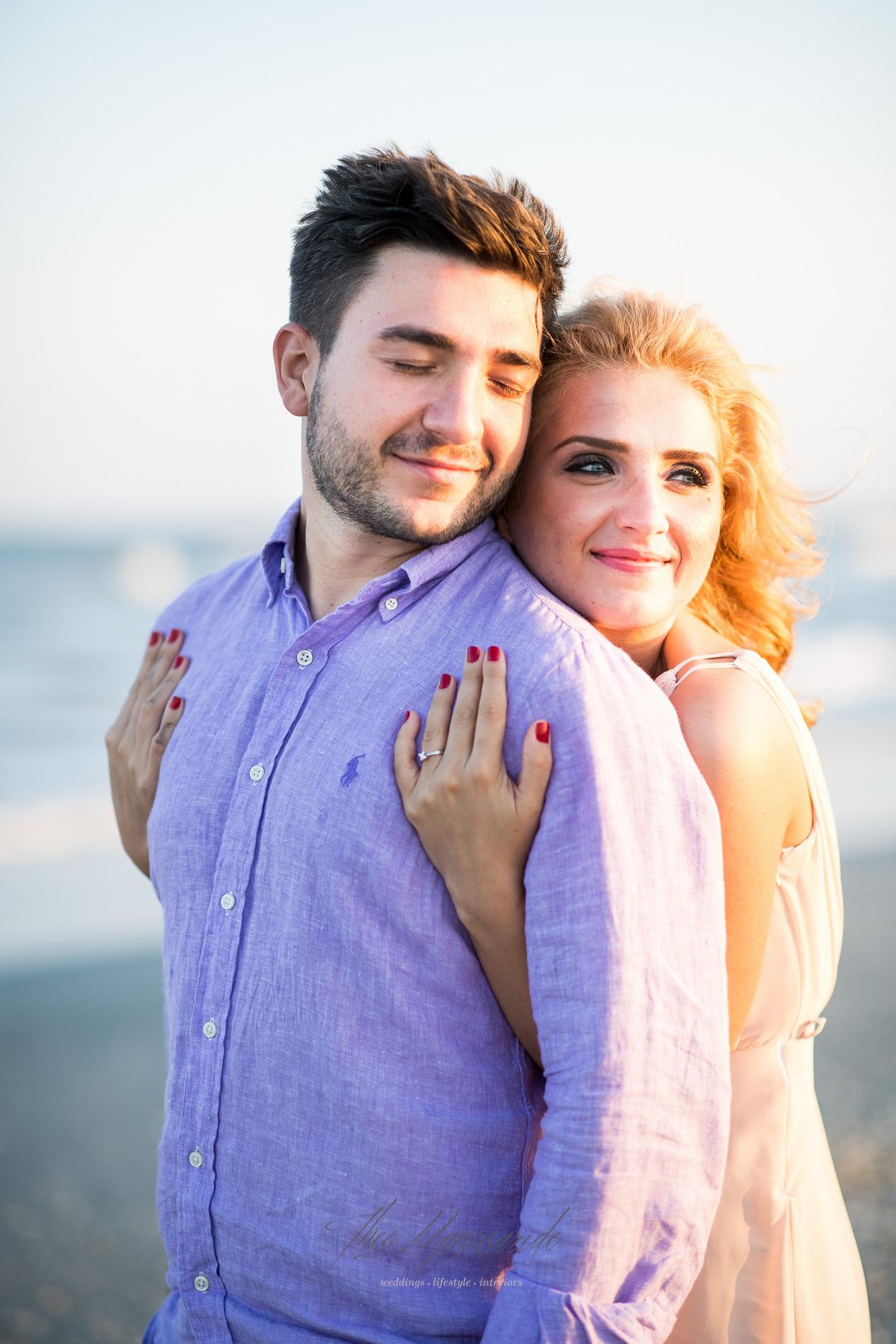 fotograf logodna raluca si costin-14