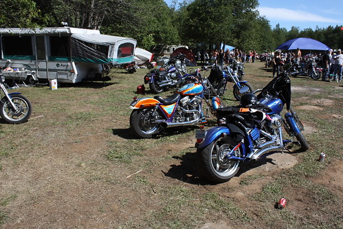 VacB262 by Mel ( RiderBlues )