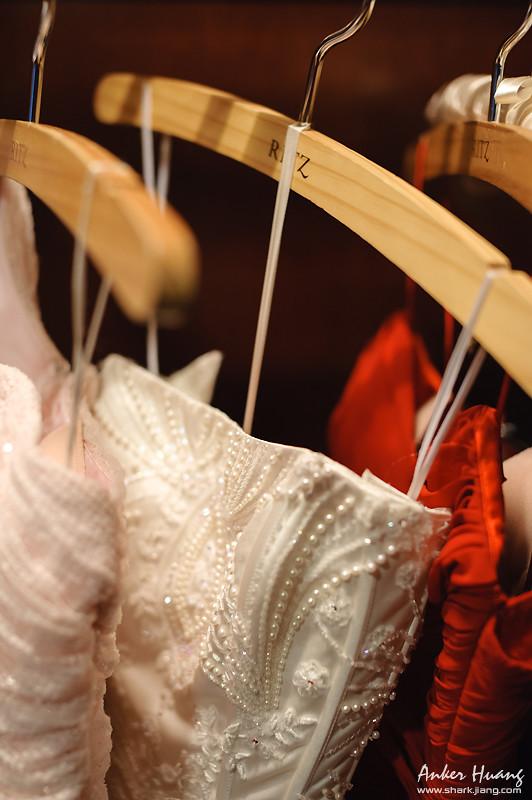 婚攝Anker 2012-07-07 網誌0003