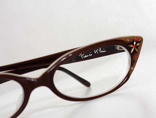 GlassesAC2