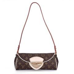 hobo bag(0.0), bag(1.0), shoulder bag(1.0), brown(1.0), handbag(1.0), leather(1.0),