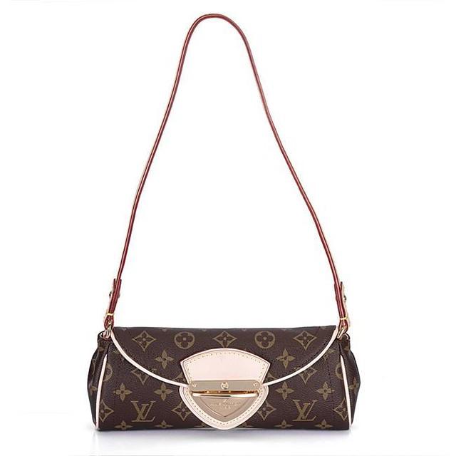 Louis Vuitton Outlet Store - 500 x 500  53kb  jpg