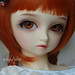 5番[volks] custom belong to lly by ladious666