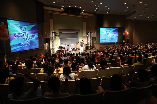 20120830 New Student Welcome Night 2 039.jpg