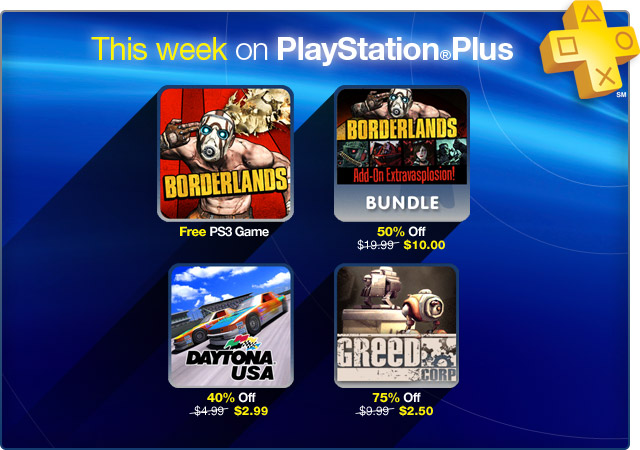 7902492130 e0b0c63c81 o U.S. PlayStation Store Update (09/04/12)