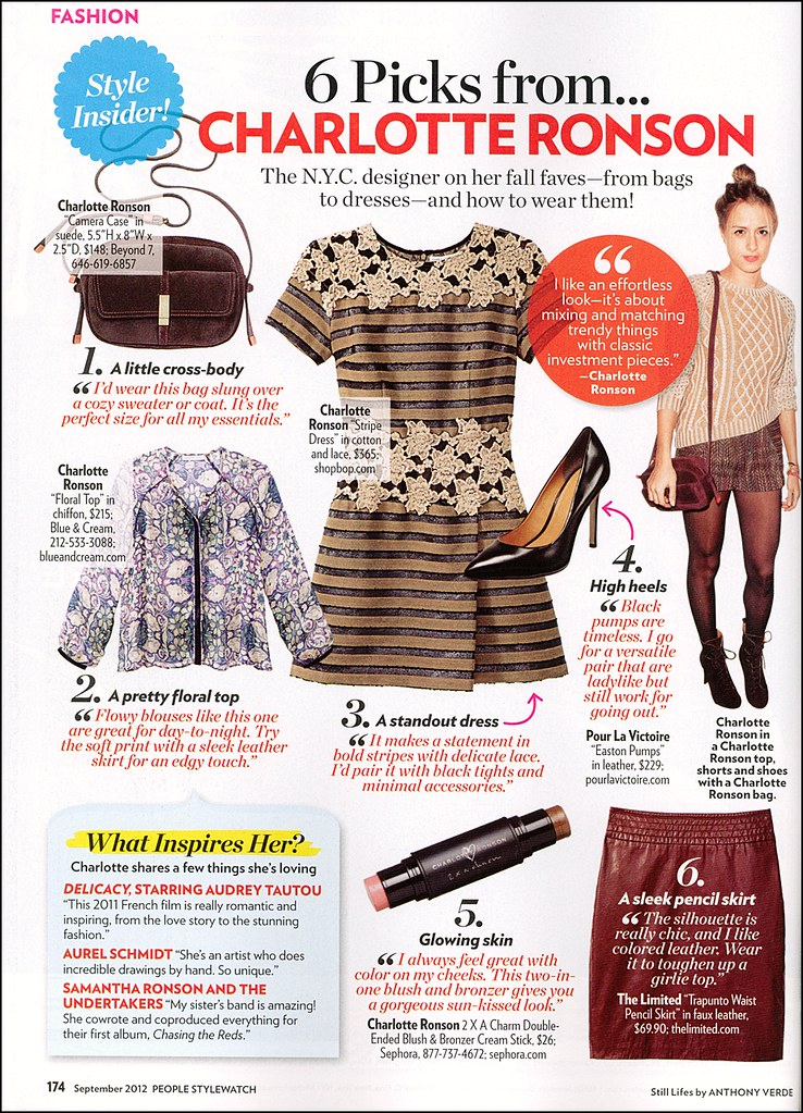 PeopleStyleWatch_Sept2012-06
