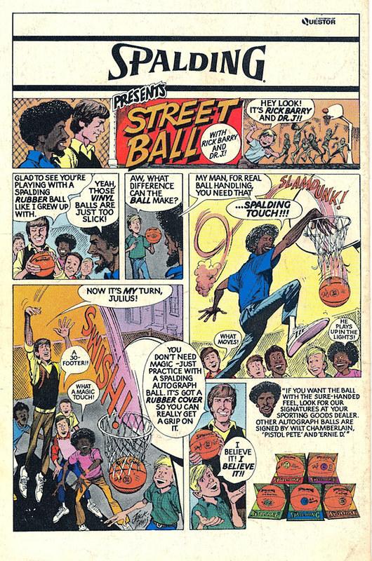 Streetballad copy