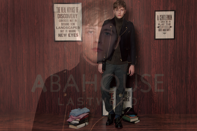 Daniel Hicks0274_ABAHOUSE FW12(at-scelta.com)
