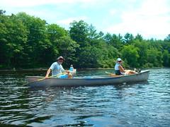 canoe_paddle1