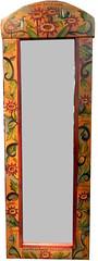 SticksMirror-MIR046 at Smith Galleries