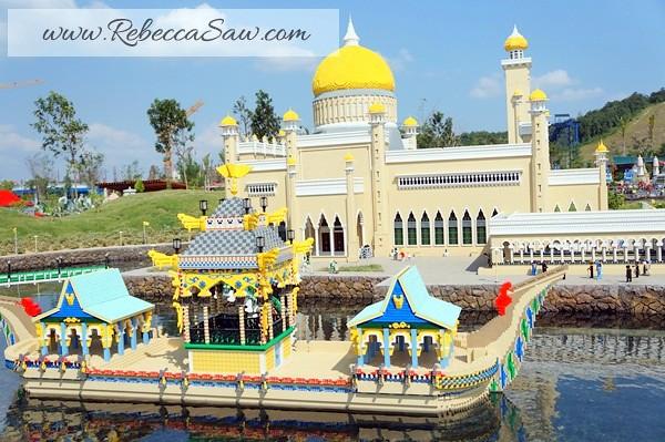 legoland malaysia - johor (127)