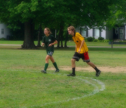 saturday soccer fall 2012 012.jpg