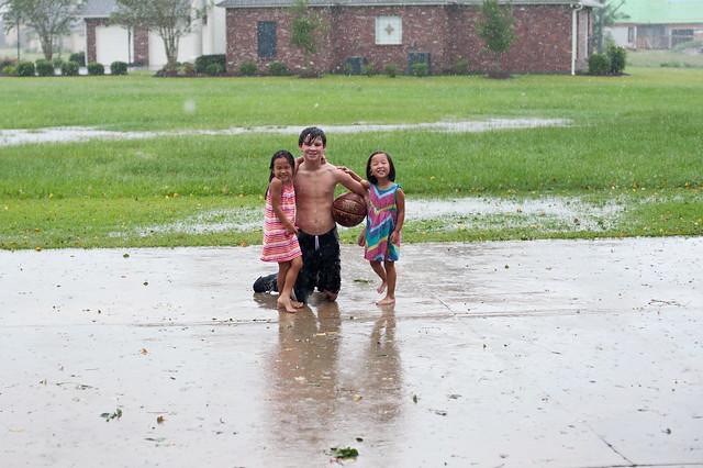 Hurricane Issac 2012-9033