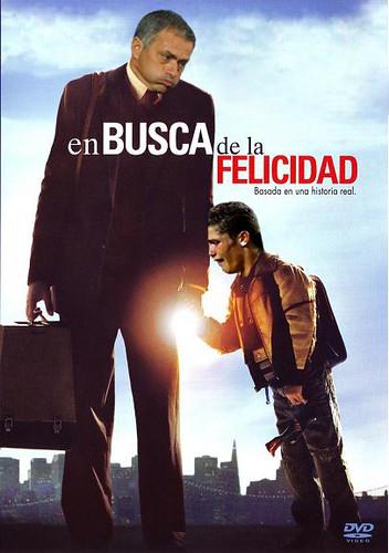 Cristiano Ronaldo Mourinho en busca de la felicidad
