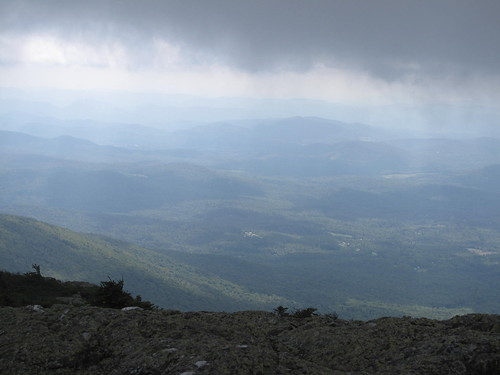 vermont highpoints mountmansfield chittendencountyvt lamoillecountyvt