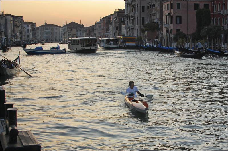 Venezia_0633
