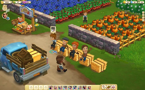 FV2_Social_Farm Helpers2