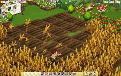 FV2_Harvesting