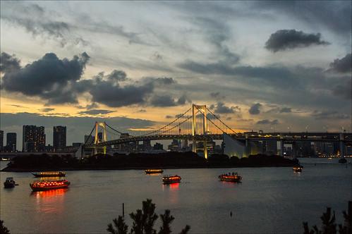 12082012Tokio4_Roppongi&Odaiba-134
