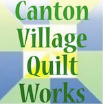 CVQuilt+works+button 150