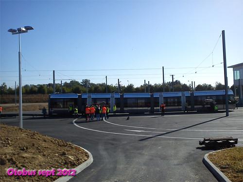 Présentation des bus 7945188268_208fdcaedb