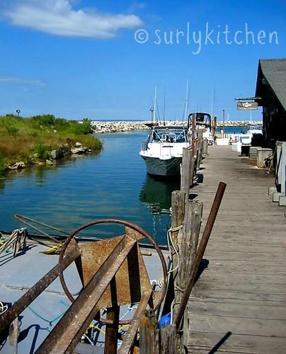 fishtown2