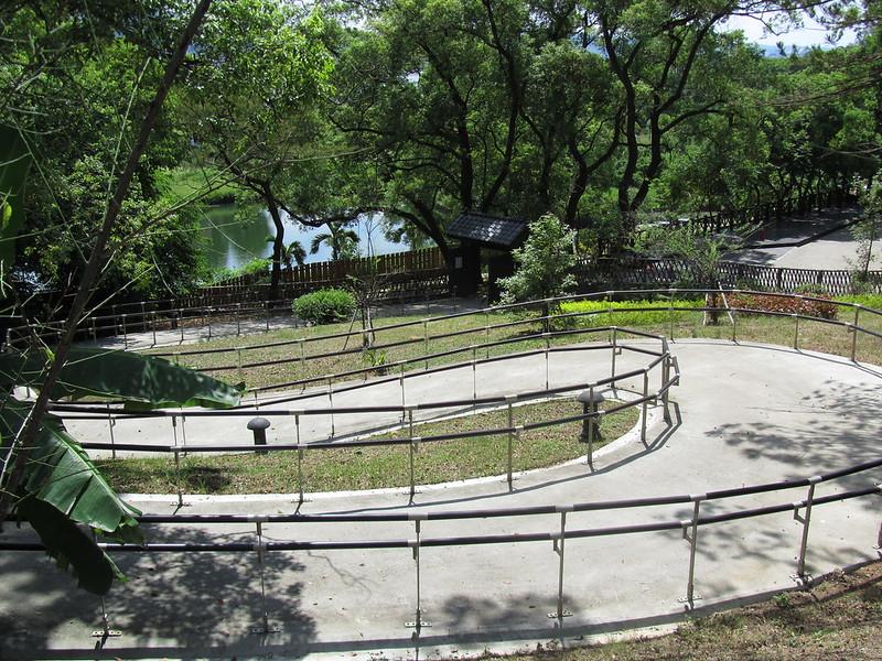 一滴水紀念館