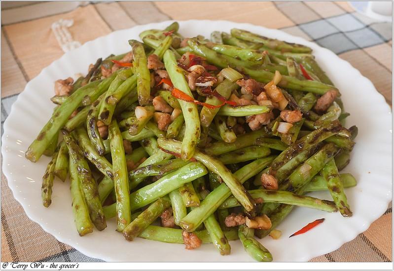 2012-09-08 愛與八卦的煮飯趴-3