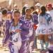 Fiesta de Ayquina 2012